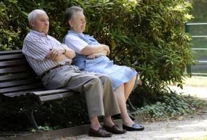 plots-pensioen-slecht-voor-gezondheid_1_515x0