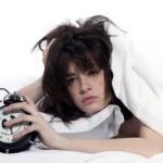 slapeloosheid-2