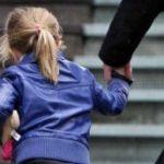 'Wachttijden jeugd-ggz lopen op tot soms wel een jaar'