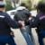 politie.arrestatie.s