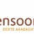 sensoor logo