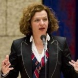 minister-schippers1