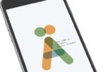 Hoe steun je vrienden met een depressie? Check de Abi app