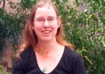 Lonneke: Teken de petitie tegen de driedubbele prijsverhoging van Priadel