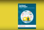 Factsheet wachttijden: kernbegrippen en goede initiatieven in ��n document