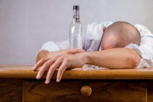 alcoholgebruik, alcoholverslaving