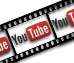 YouTube werkt aan beleid om pestgedrag onder videomakers tegen te gaan