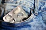 Aantal aan zware pijnstillers verslaafde Nederlanders in afkickklinieken stijgt snel