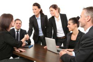 sollicitanten, arbeidsmarkt, banenafspraak