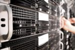 Akwa GGZ vernietigt historische ROM database