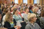 De 7e editie jaarlijks Congres Autisme over 'communicatie en relaties'