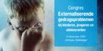 Congres Externaliserende gedragsproblemen bij kinderen en jongeren