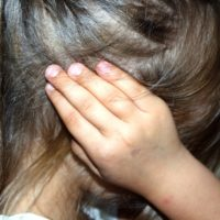 emotionele mishandeling, huiselijk geweld, kindermishandeling