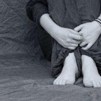 eenzaamheid, psychotherapie, ketamine, depressie, anorexia, coronacrisis, coachingssessies, eenzaamheid, stay fine