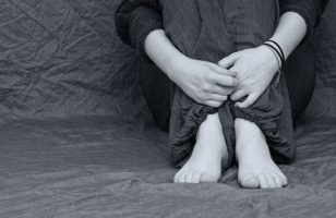 ketamine, depressie, anorexia, coronacrisis, coachingssessies, eenzaamheid, stay fine