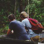 peer expertise, ervaringsdeskundigheid
