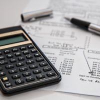 contracten, coronakosten, basispakket