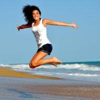 gezond leven, lichamelijke gezondheid, mentale gezonde samenleving, placebo-effect