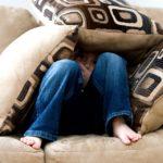 sociaal-emotionele vaardigheidstrainingen, angststoornissen