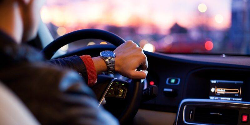 extra rijbewijskeuring , CBR