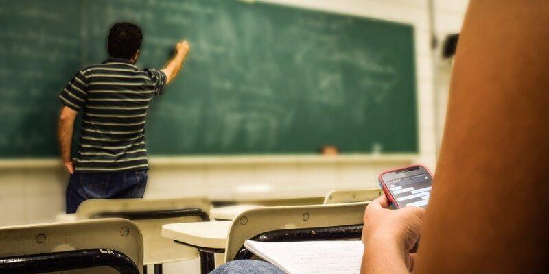 cluster 4-en praktijkonderwijs, Taboeiend, CITO, autisme en onderwijs, mentaal welbevinden
