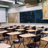 sluiting scholen, zorgkosten, scholen