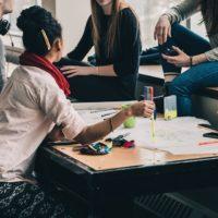 zelfdoding, protocol, student, middelengebruik, onderzoek