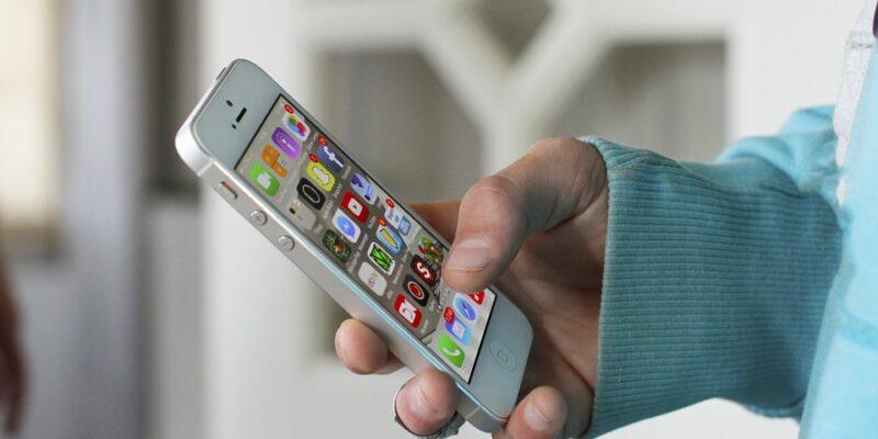 de kindertelefoon, ggz-appwijzer, wacht @ctief, wachtlijsten