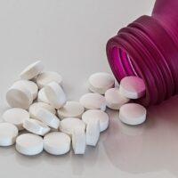 ADHD-medicatie, ADHD, afbouw psychofarmaca, antipsychotica, medicatievrije behandeling , antidepressiva, taperingstrips