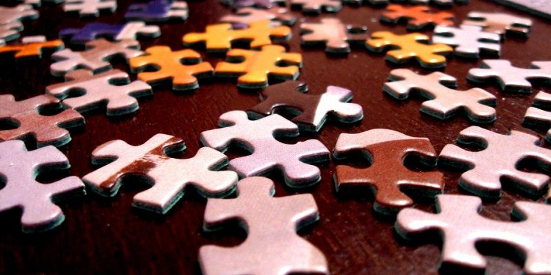 onderzoek, autismespectrumstoornis