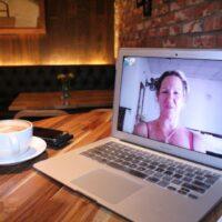 ervaringsdeskundigheid, thuiswerken, beeldbellen
