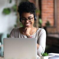 anonieme e-mental health, mindler, bibberbar