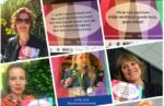 Psychose Awareness Day op zondag 24 mei