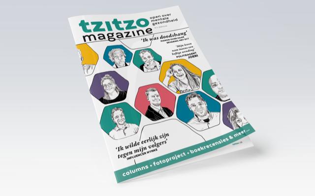 Tzitzo