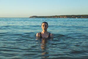 fobie, natuurwater