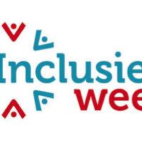 social run, inclusieweek