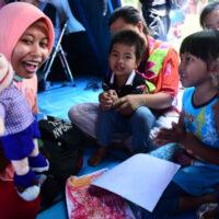 UNICEF,
