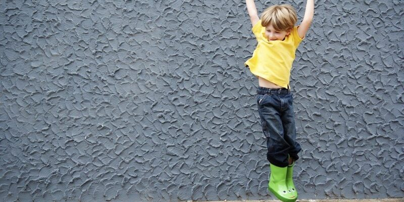 mindfulness, ADHD, gedragstherapie