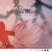 suicide, zelfmoord, naaste