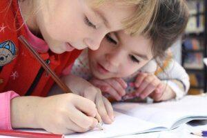 jeugdautoriteit, sociaal-emotionele vaardigheden, school
