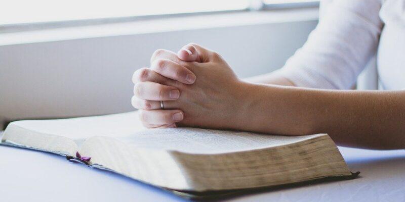 geestelijke verzorging, geestelijk verzorgers