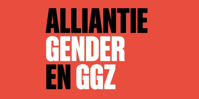 Gender en GGZ