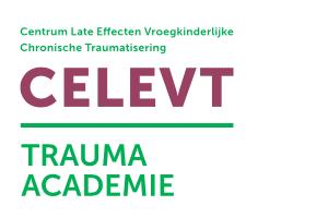 celevt, trauma academie