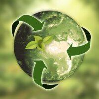 duurzaam, inkoop, zorg
