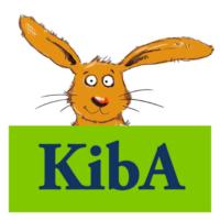 KibA, angst , kinderen