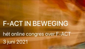 F-ACT congres