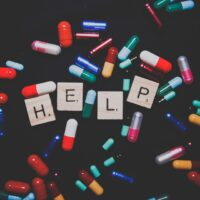 antidepressiva, afbouwmedicatie