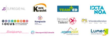 Nederlandse Vereniging voor Zelfregie en Herstel