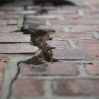 aardbevingsgebied, aardbeving, gaswinning, Groningen