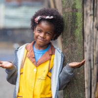 UNICEF, onderzoek, jongeren